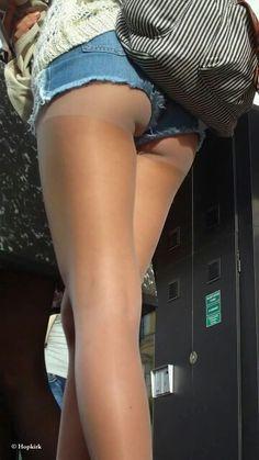 Very nice ass 2