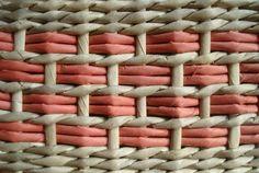 Кирпичики (ситцевое+верёвочка) нечётное
