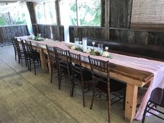 Beams, Burlap, Dining Table, Furniture, Home Decor, Decoration Home, Hessian Fabric, Room Decor, Dinner Table