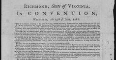 Tenth Amendment Center | Concordia res Parvae Crescunt