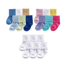 熱い販売6ペア/ロット新しい生まれた赤ちゃん靴下&脚ウォーマー2015ファッション男の子女の子キッズ幼児ソックス新生児幼児靴下