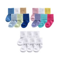 Hot Sale 6 Pairs/lot New Born Baby Socks & Leg Warmers 2015 Fashion Boys Girls Kids Toddler Socks Newborn Infant Sock #>=#>=#>=#>=#> Click on the pin to check out discount price, color, size, shipping, etc. Save and like it!