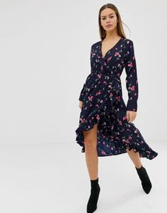 7ff8bf929078 77 Best clothes i need nOW images in 2019   Bunnies, Bunny, Bunny rabbit