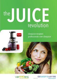 Uw bedrijf of product optimaal online promoten? Ontwerp samen met De Betere Wereld uw eigen Digi-Magazine