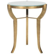 Ormond End Table