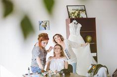 Fotograf Nunta Cluj   Anca & Tudor