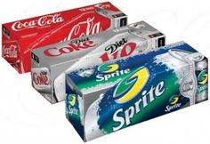 FREE Coca-Cola 12 pack with My Coke Rewards http://sendmesamples.com/free-coca-cola-12-pack-with-my-coke-rewards/