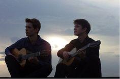 Jugend musiziert Kurhaus Bad Tölz