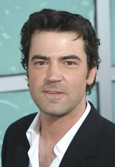 Ron Livingston : Burger Uptown Girls Movie, Ron Livingston, Light My Fire, Trivia, Actors & Actresses, That Look, Guys, People, Movies