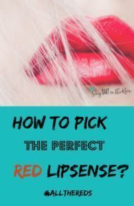 The Red LipSense Colors range from hurricane to crimson. Some of the reds are really deep and are good for comparison - like fly girl vs blu red.  Find the perfect red for YOU.  #red #lipsense #redlips #lipsensereds #flygirl #blured
