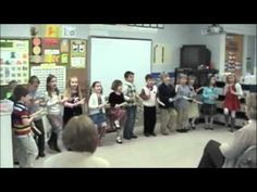 Rhythm Sticks song ideas for Kindergarten