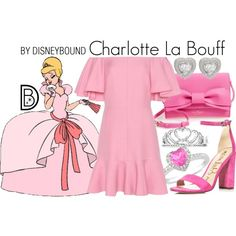 DisneyBound is meant to be inspiration for you to pull together your own outfits which work for your body and wallet whether from your closet or local mall. As to Disney artwork/properties: ©Disney Disney Themed Outfits, Disney Bound Outfits, Disney Dapper Day, Disney Inspired Fashion, Disney Fashion, Character Inspired Outfits, Fandom Fashion, Casual Cosplay, Disneybound