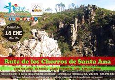 ¿Planes para este fin de semana? www.huelvaexperiences.com/senderismo #Deporte #Senderismo #Sierra #Huelva