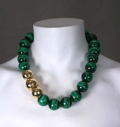 16.75 NOVICA Jade Stainless Steel and Wood Beaded Necklace Endless Harmony