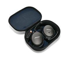 Découvrez les casques QuietComfort que vous propose Bose. Nos casques à réduction de bruit vous offrent un son qui allie puissance et précision.329.95 €