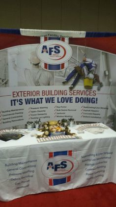 Day two of the #BOMA2014! Conference.  Come by and say Hello AFS is at Booth#1713. Monday 10:30-2:00 pm Tuesday 10:30-2:00 pm #AmericanFacilityServices #Boma #GaylordPalms