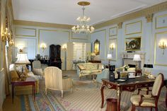 royal living room - Szukaj w Google