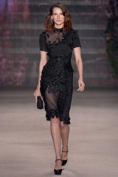 Chic e Fashion: Samuel Cirnansck celebra 15 anos