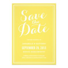 $$$ This is great for          Calligraphy Save the Date Announcement           Calligraphy Save the Date Announcement so please read the important details before your purchasing anyway here is the best buyShopping          Calligraphy Save the Date Announcement today easy to Shops & Purcha...Cleck Hot Deals >>> http://www.zazzle.com/calligraphy_save_the_date_announcement-161211321537964518?rf=238627982471231924&zbar=1&tc=terrest