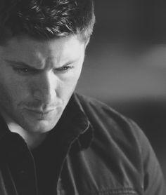 Dean 9x03