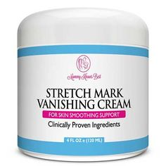 Mommy Knows Best Stretch Mark Removal Vanishing Cream - Remove Stretch Marks From Pregnancy - Clinically Proven Prevention Lotion Therapy > Save this wonderfull product : Dinner Ingredients. Bio Oil Stretch Marks, Stretch Marks On Thighs, Prevent Stretch Marks, Stretch Mark Cream, Best Stretch Mark Removal, Stretch Mark Remedies, Scar Cream, Prevent Wrinkles, Acne Scars
