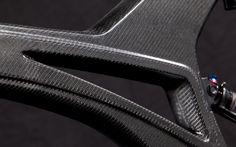 Carbon fiber bike frame | High end carbon road bikes | Carbon bicycle
