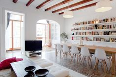 Check out this great place to stay in Barcelona