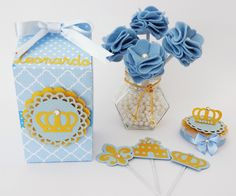 festa príncipe , festa realeza, caixa milk coroa #caixamilkcoroa #festaprincipe #festarealeza #festademenino #toppercoroa