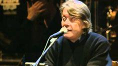 Fabrizio De Andrè - Discorso sulla Libertà - YouTube