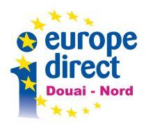 Maison de l'Europe - Europe Direct Douai-Nord