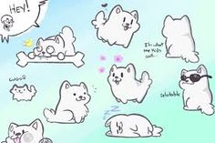 Image result for annoying dog undertale