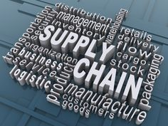 warehouse and logistics news interview gideon hillman part 1 read more about gideon hillman - Warehouse Specialist