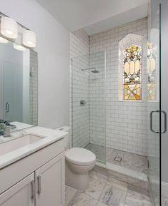 Les 204 meilleures images du tableau Salle de bain sur Pinterest en ...