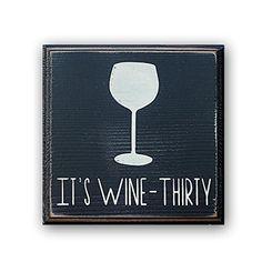 MannMade Designs It's Wine Thirty w/Wine Glass Clip Art MannMade Designs http://www.amazon.com/dp/B00O299K42/ref=cm_sw_r_pi_dp_AdKJub0KCW9KH