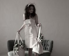Kornelia apron by COOKie - Dress in this stylish response to the hunger for delicious feminine elegance and other culinary ecstasies. This apron requires a moment of care Sunnyside Up Eggs, Soft Boiled Eggs, New Years Eve Party, Put On, That Way, Form, Compliments, White Dress, Feminine