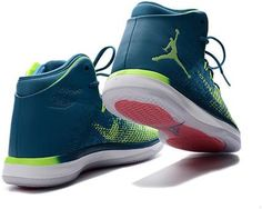 wholesale dealer e0f5d 336d7 Air Jordan XXX1 Mens Basketball shoes Brazil Cheap Jordans, Nike Air Jordans,  Jordan 31