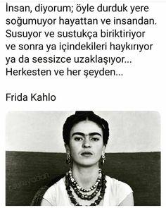 #güçlü #kadın #izmir #istanbul #aşk #love #türkiye #ankara #bursa #adana #mersin #story #eskişehir Books, Life, Instagram, Bb, Forget, Frida Kahlo, Livros, Livres, Book