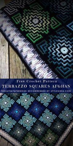 #crochetstitch #crochet #crochetfreepatterns #crochetfreepatternsforafghan