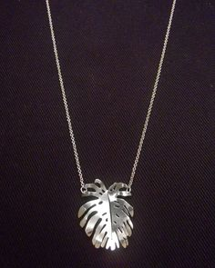 Collar largo Caracola - 75.000 pesos