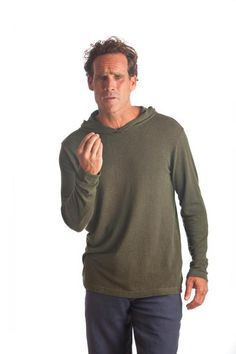 Hey guys, come to the #vitalhemp clothing store and get your Men's Lightweight #Hemp Hoodie. This natural fashion statement is available in eight colors.