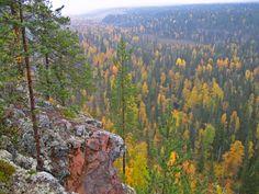 http://www.haltia.com/assets/Uploads/Korouoma-Nature-Reserve-Photographer-Pekka-Vetelinen.jpg