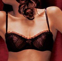 buy sale top quality official supplier hergoodgoods Bras