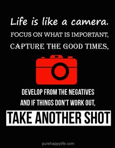 life-like-camera