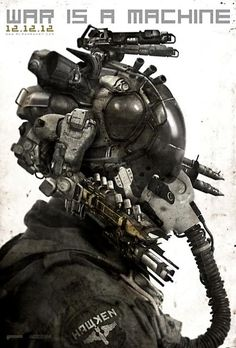 Hellabeast: Hawken is a fast paced strategic shooter where the player pilot a giant mech. The feel of the game is unlike any other mech game before — Fast paced, Unreal Engine 3 powered, metal on metal violence. The simulation of being enclosed within a clanking, groaning, robot cockpit isn't diminished and yet the gameplay is so agile that it allows for quick twitch FPS action.
