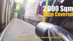 DICAS E TRUQUES: Essa ideia tem que vir logo para o Brasil - Motoci...
