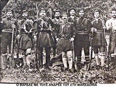 Γενικό Επιτελείο Στρατού - Μακεδονικός Αγώνας The Son Of Man, Punk, History, Concert, Macedonia, Rio, Youtube, September, Openness
