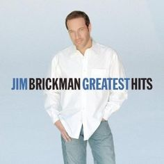 valentine piano jim brickman