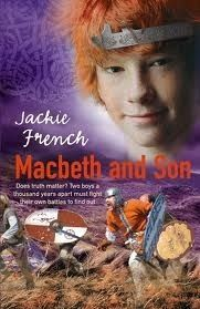 pharaoh by jackie french Pharaoh pdf book by jackie french 2007 epub free download isbn: 9780207200823 prince narmer, first in line of succession, meets an oracle who changes his lif.