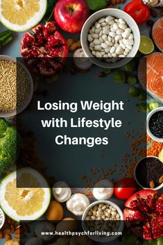 Don't go for the quick fix. Losing weight with lifestyle changes is the way to go. Group Fitness, Fitness Tips, Weight Watchers Motivation, Non Scale Victory, Start Working Out, Metabolic Syndrome, Lifestyle Changes, Stress Management, Stress Relief