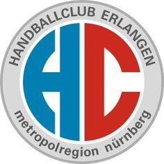 Handball: HC Erlangen erreicht souverän DHB-Pokal-Achtelfinale #johannesSellin #HJKrieg #hlstudios #hcerlangen #erlangen #dkbhbl #HSCCoburg #sagenwirmalso #NicoBüdel